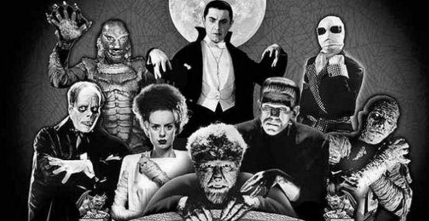 universal monster movies reboot Universal Rebooting Classic Monster 620x320