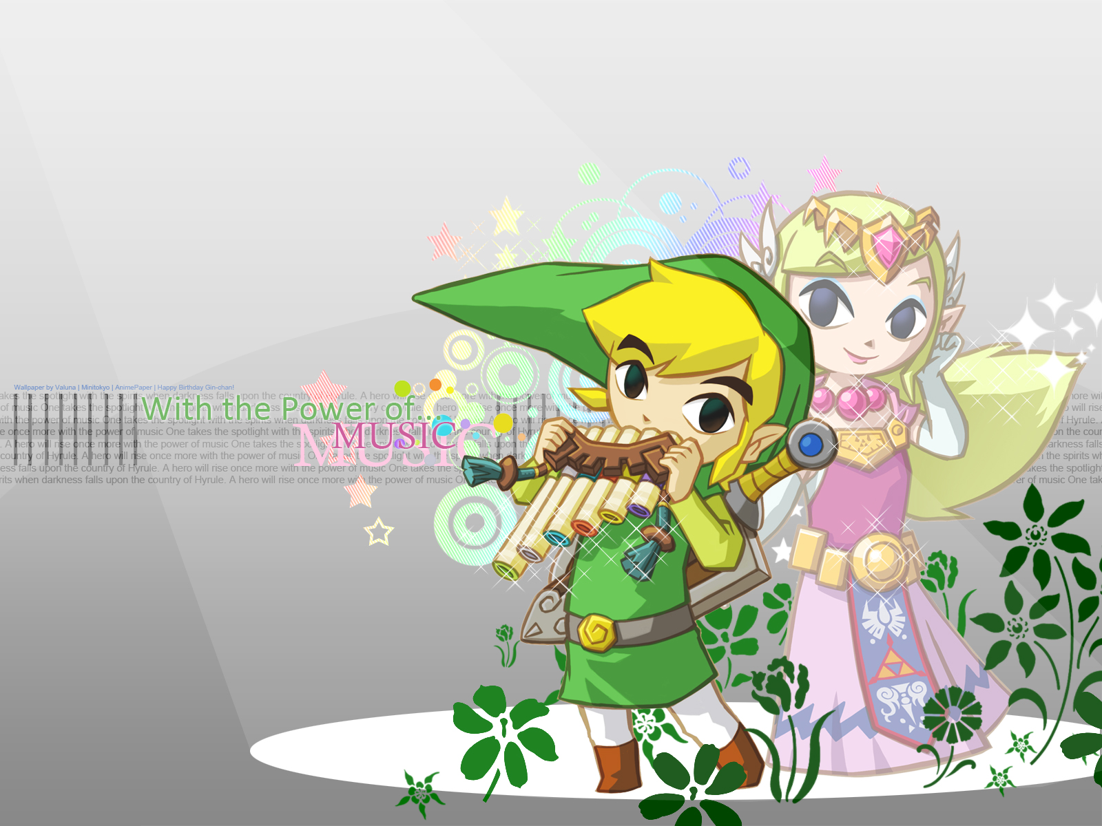 Toon Link images Toon Link Wallpapers HD wallpaper and 1600x1200