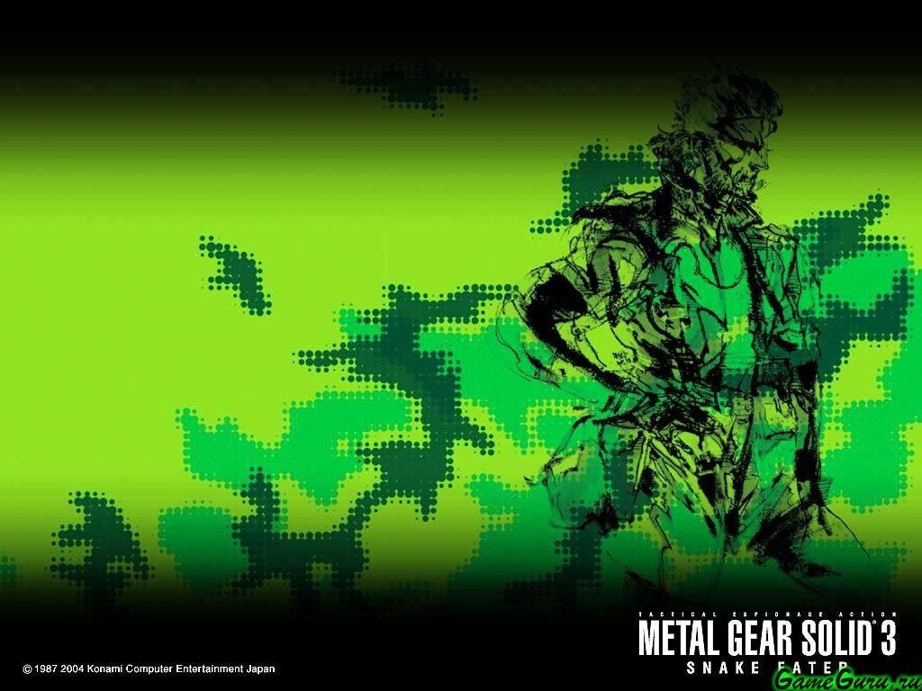 Free Download Metal Gear Solid 3 Snake Eater Wallpaper And Background 1024x768 For Your Desktop Mobile Tablet Explore 94 Snake Game Wallpapers Snake Game Wallpapers Snake Wallpapers Snake Wallpaper Hd