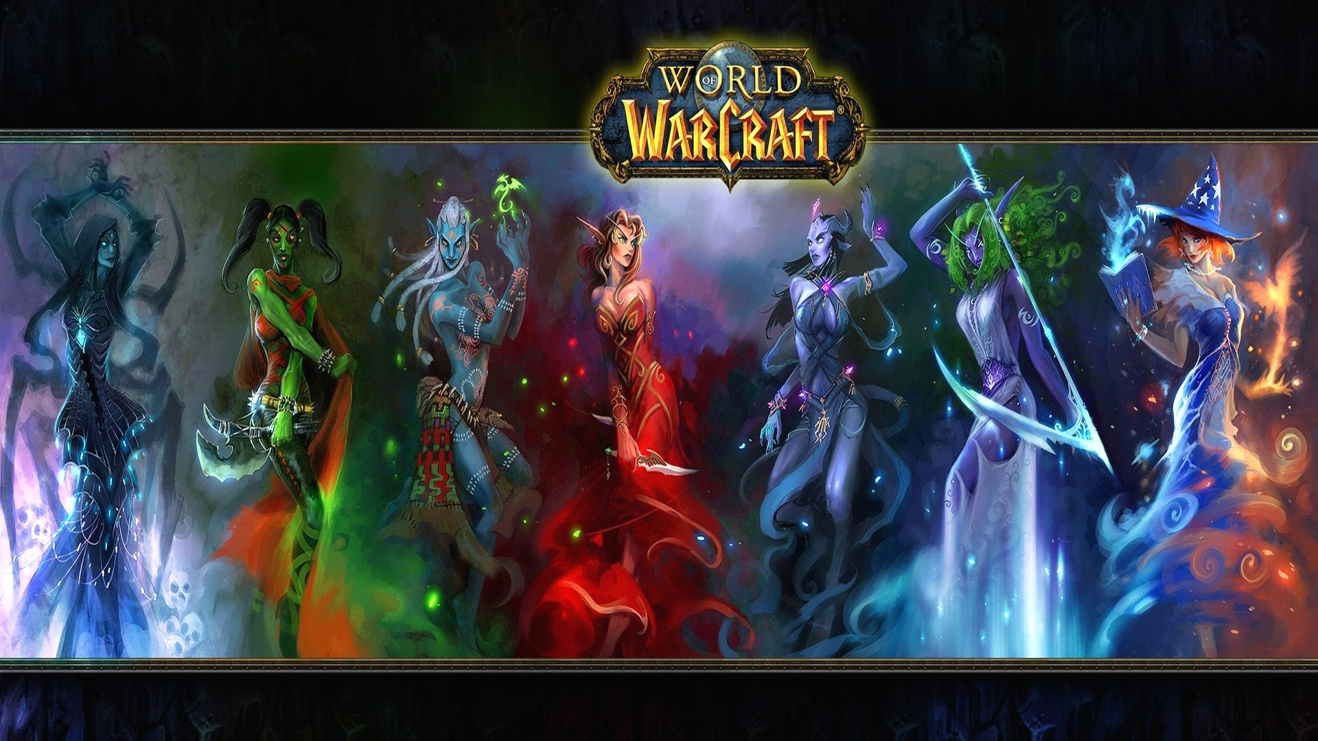 Buy safe WoW Gold at MmoGah fast delivery with 3 flexible methods 1920x1080