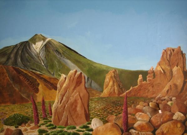 landscape murals 600x434