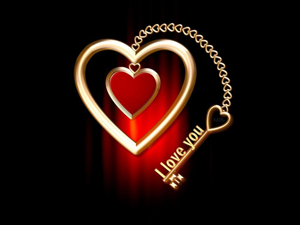 love you i love you i love you i love 1024x768