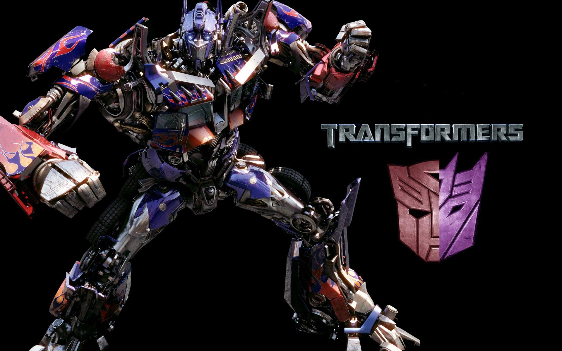 Transformers 25134   99Wallpaper 1920x1200