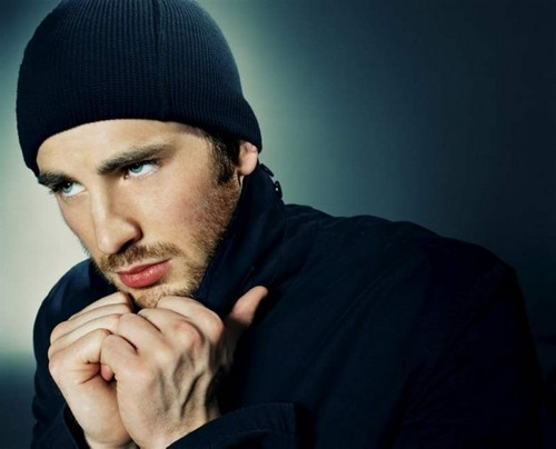 Chris Evans images Chris Evans HD wallpaper and background 500x404