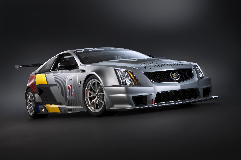 Cadillac Sport Racing Cars HD Wallpaper Cadillac Sport Racing Cars HD 3000x2000