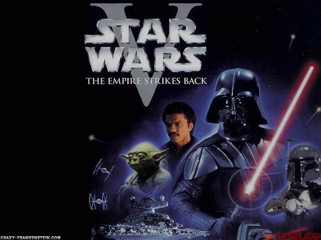 Free Download Star Wars V The Empire Strikes Back Wallpaper 1024x768 For Your Desktop Mobile Tablet Explore 48 Empire Strikes Back Wallpaper Star Wars Empire Wallpaper
