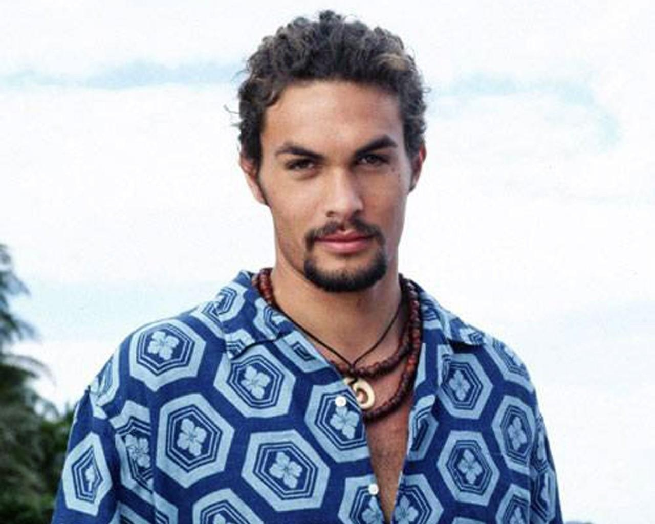 Jason Momoa 2 Wallpaper Download Jason Momoa Pictures 1280x1024