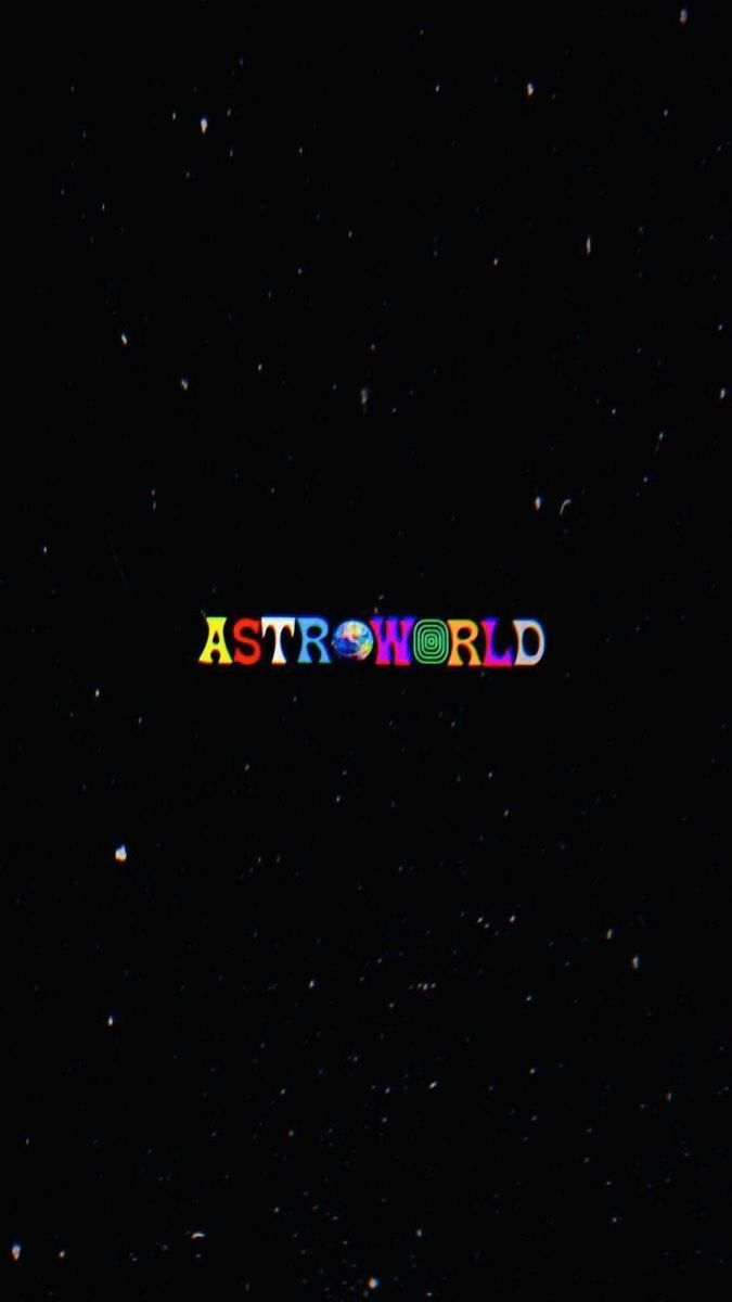 Astroworld   wallpaper in 2020 With images Iphone wallpaper 675x1200