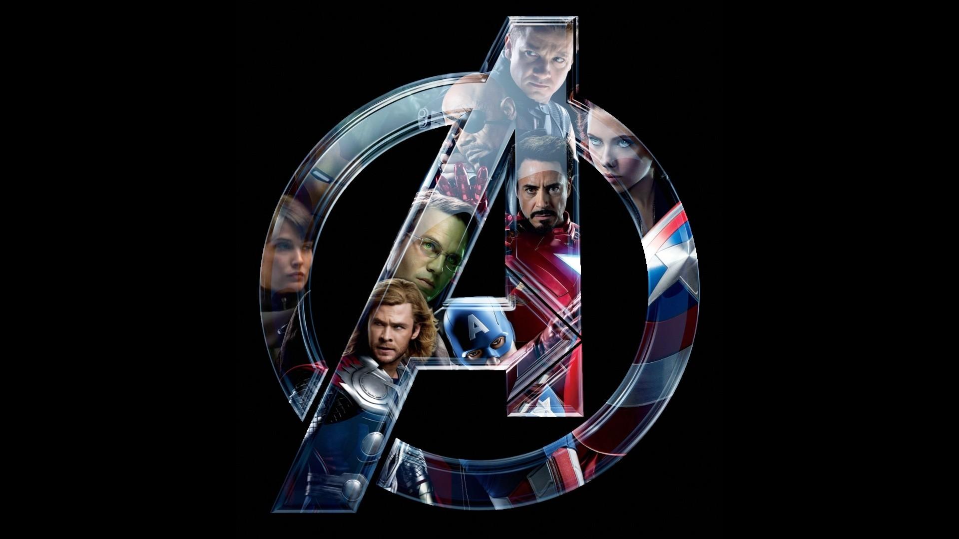The Avengers   The Avengers Wallpaper 29517833 1920x1080