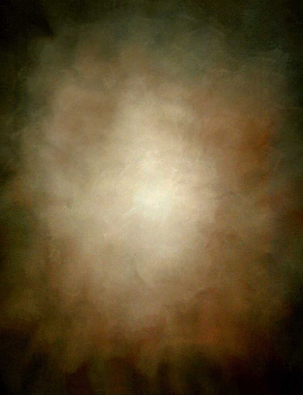565 Photographic Backgrounds Hazy Blurry Photography Backdrops 1000x1300