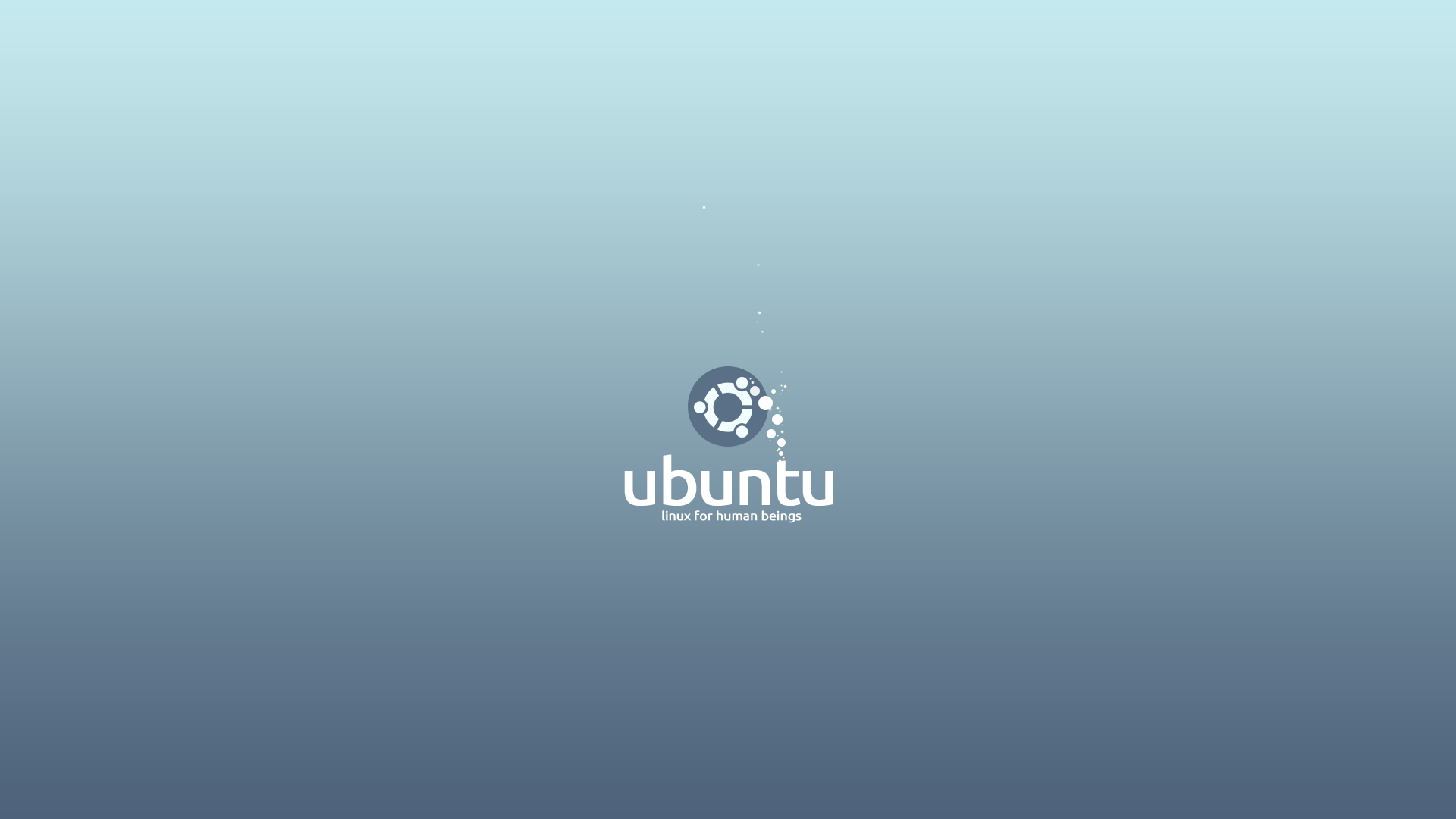 Ubuntu Wallpapers Hd wallpaper   627109 1920x1080