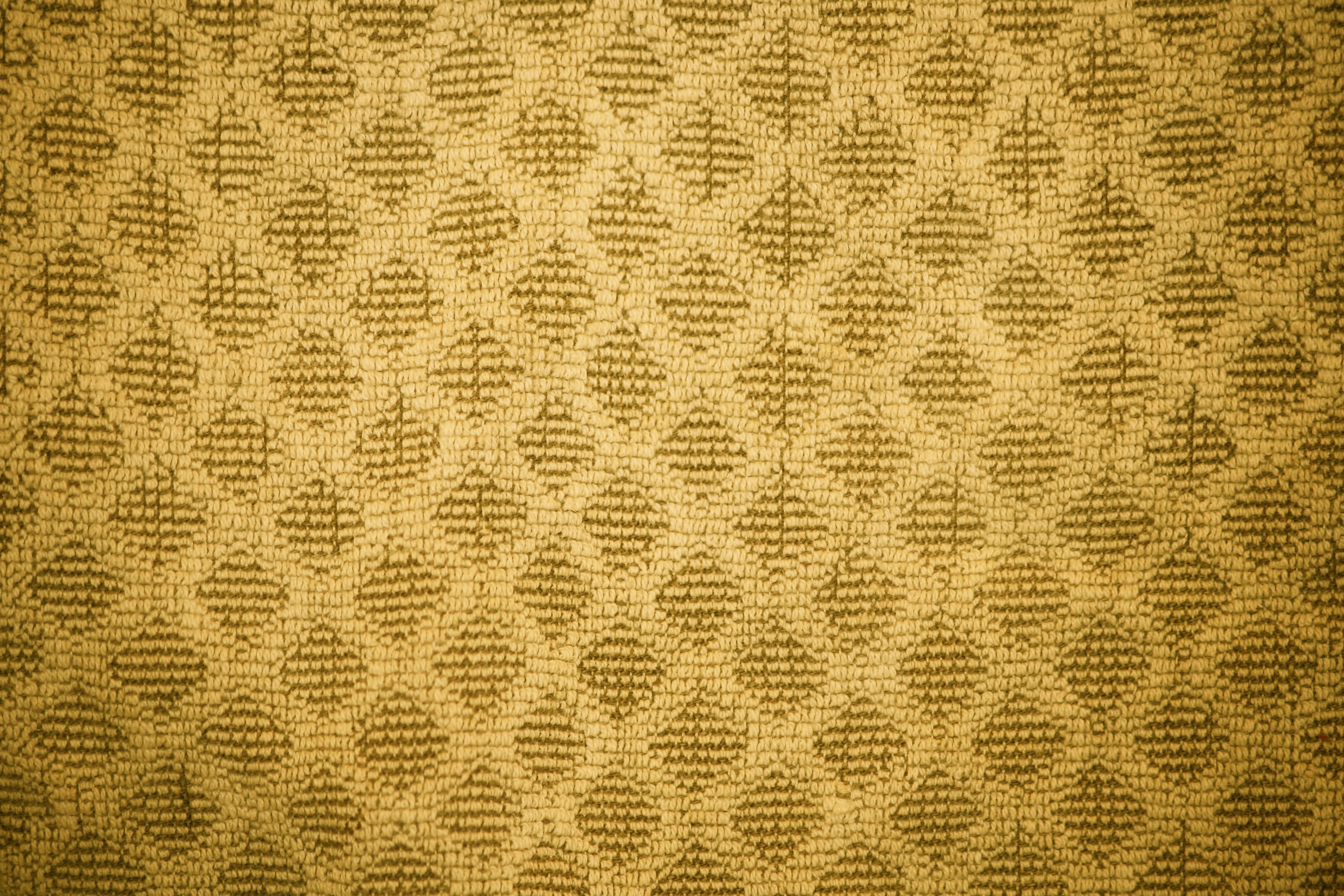 texture gold fabric cloth texture photo gold background download 2744x1829