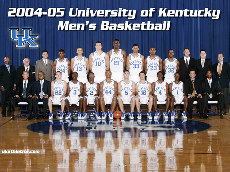 University of Kentucky Page Not Found 800x600