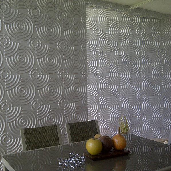 washable wallpaper for kitchen View washable wallpaper for kitchen 598x598