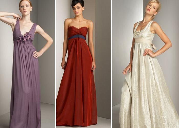 Bridal Bargains Cheap Designer Bridal Gowns 1341 theweddingplans 700x500