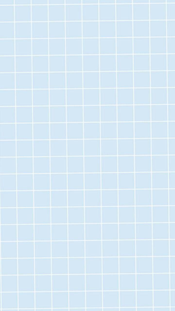 Pin by Wulan Kartika on HOI Grid wallpaper Aesthetic wallpapers 720x1280