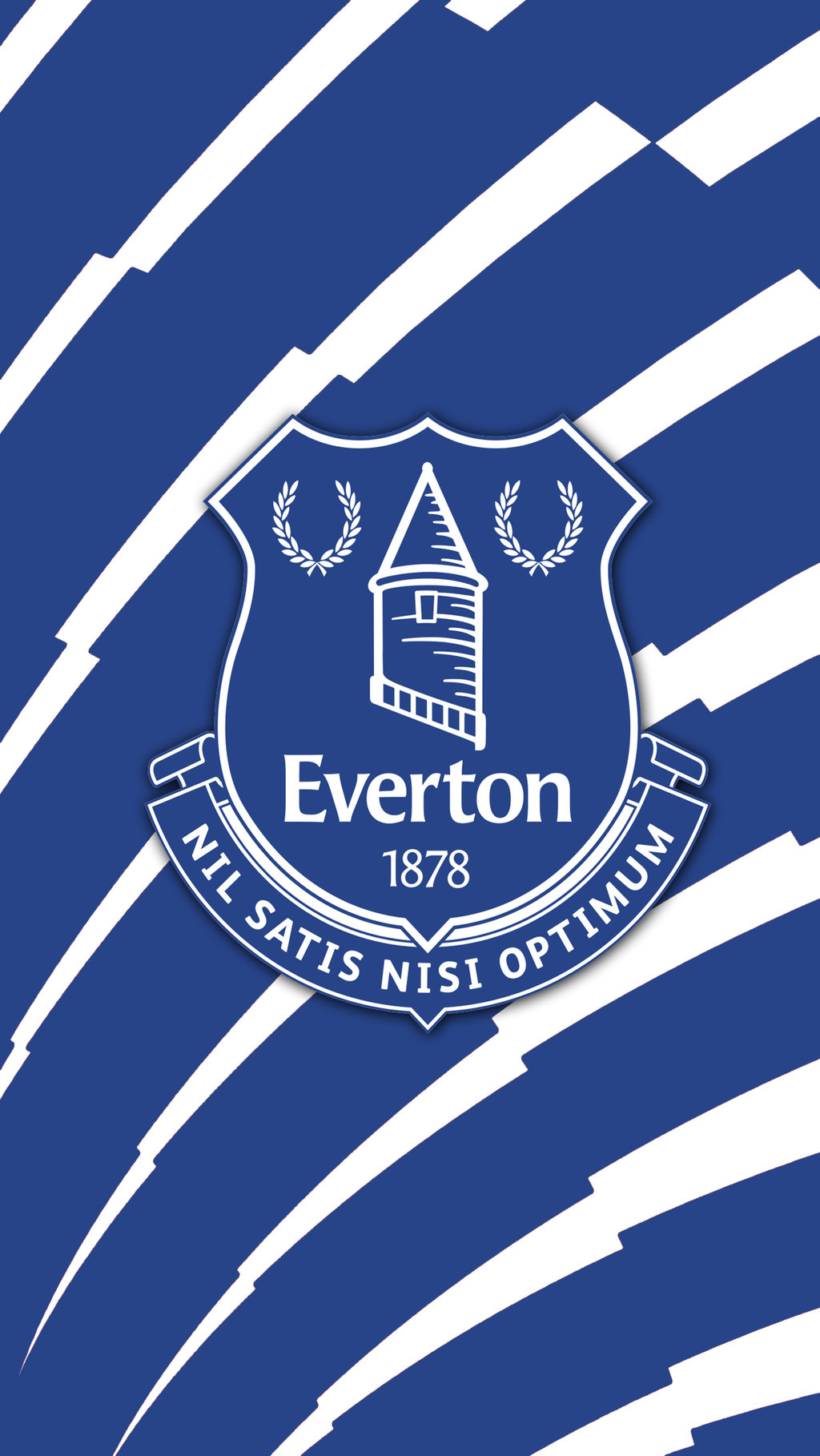 everton iphone wallpaper Gallery 66 images 1024x1818