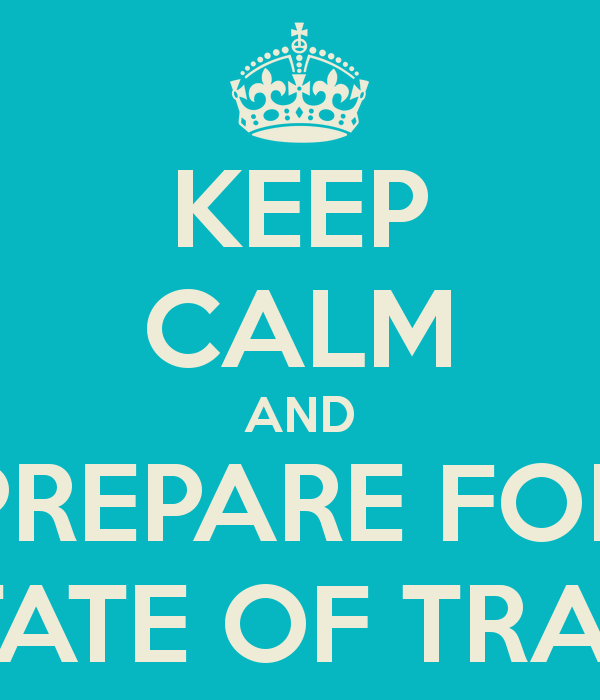 KEEP CALM AND PREPARE FOR A STATE OF TRANCE   KEEP CALM AND CARRY ON 600x700