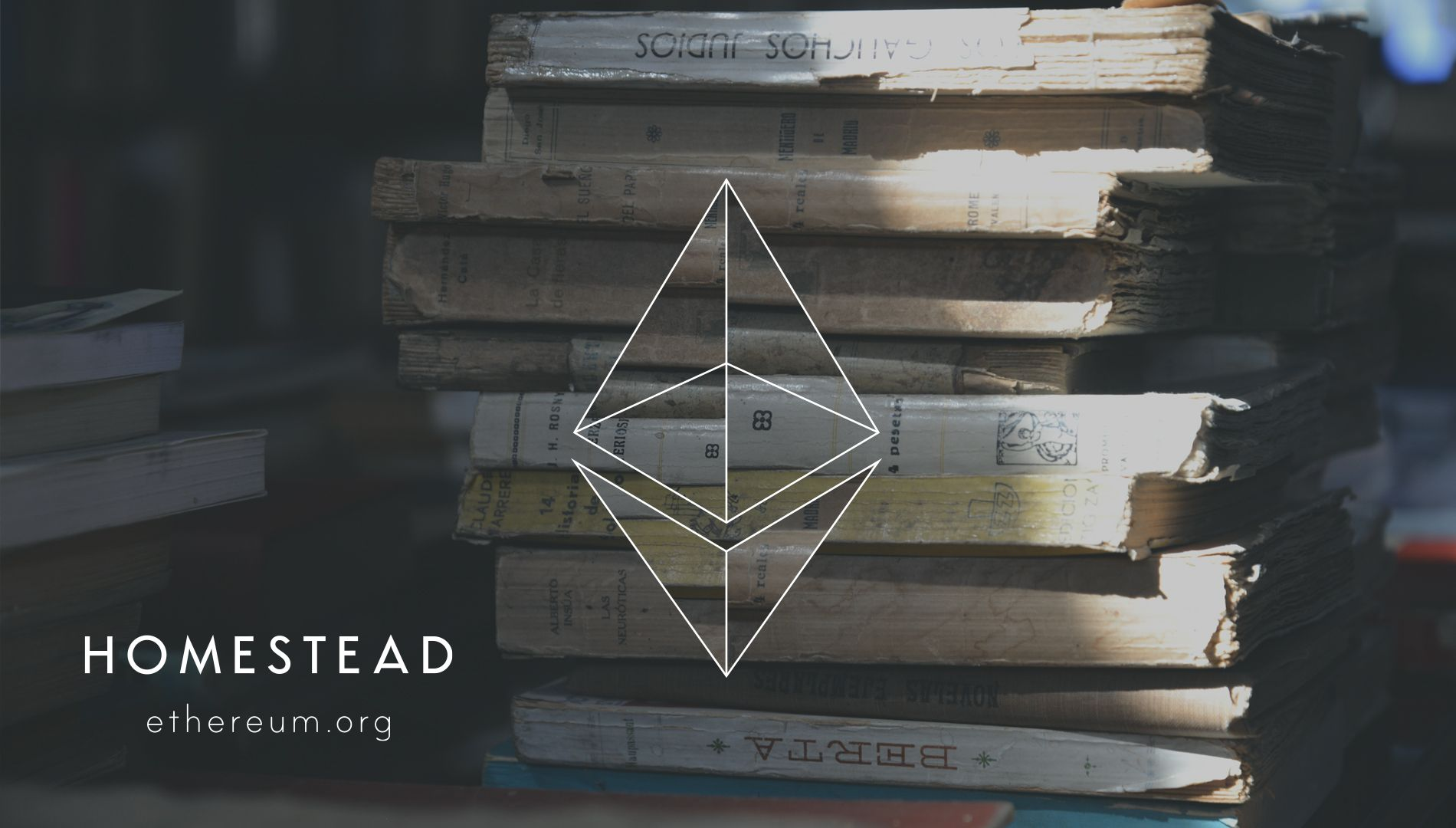 Ethereum Wallpaper Ethereum Wallpapers Blockchain 1900x1080