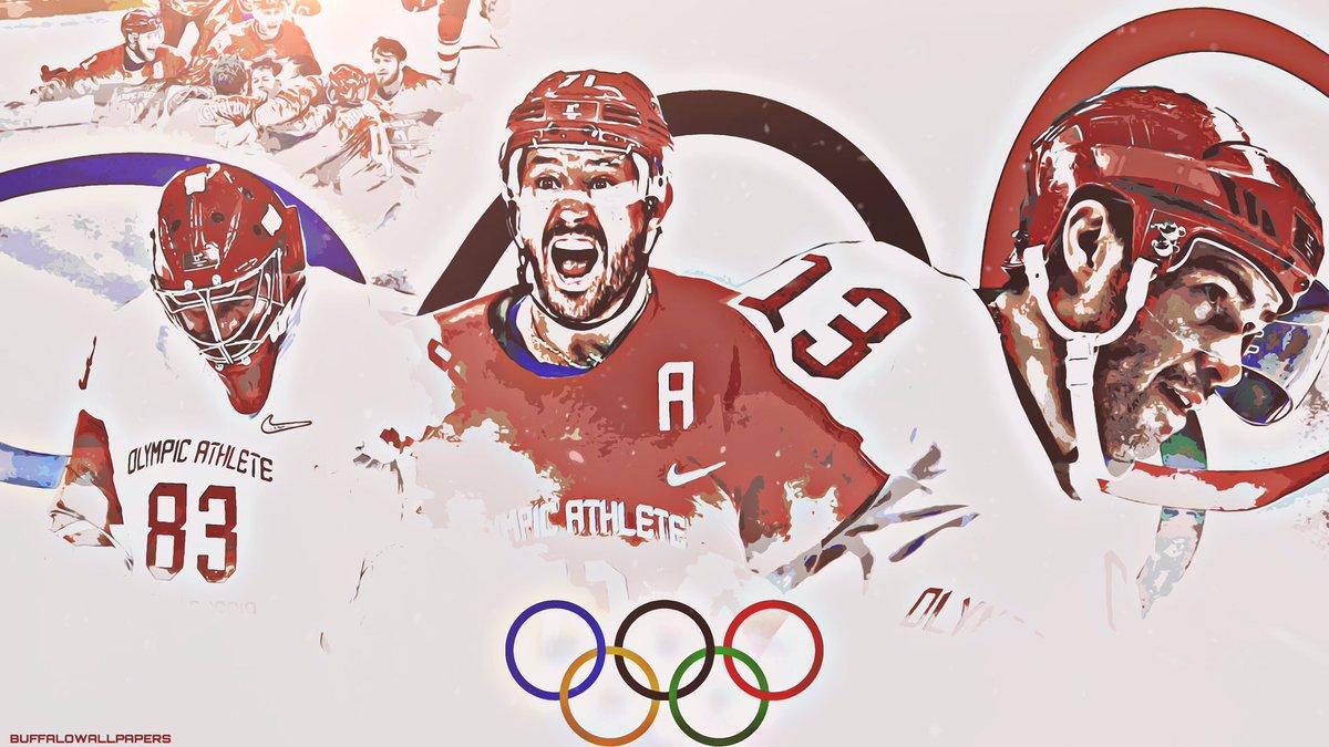 Jordan Santalucia on Twitter Olympic Athletes From Russia 1200x675