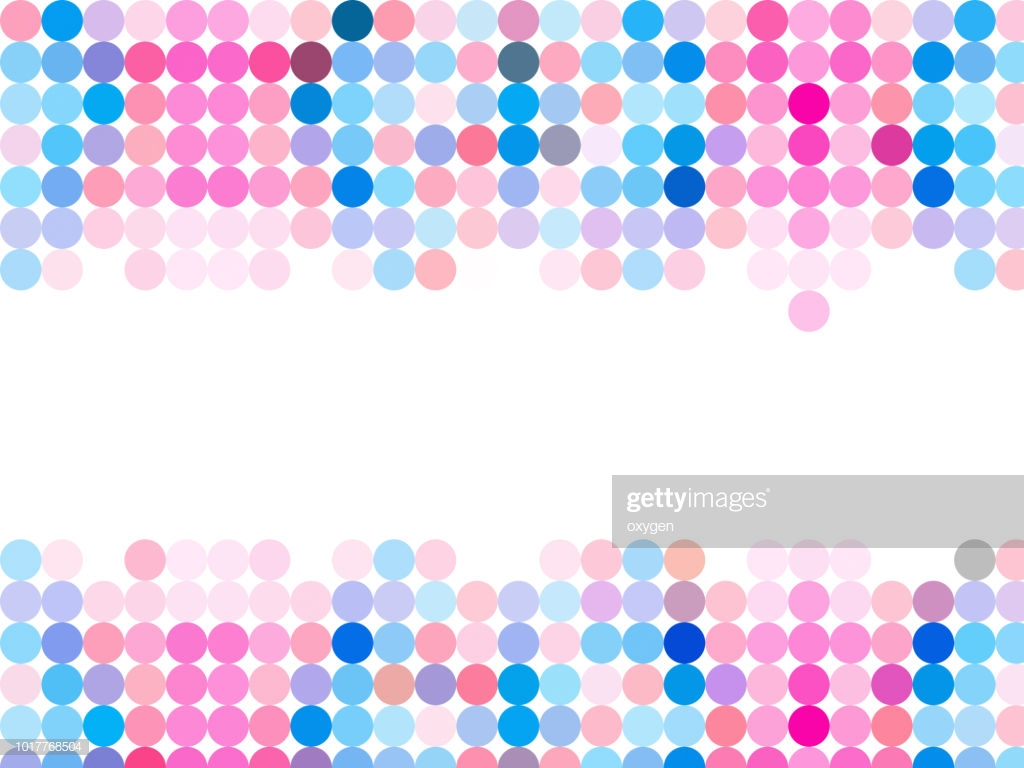 Colorful Abstract Spot Background Stock Photo   Getty Images 1024x768