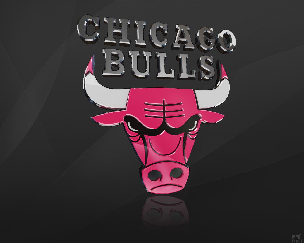 free chicago bulls wallpaper wallpapersafari