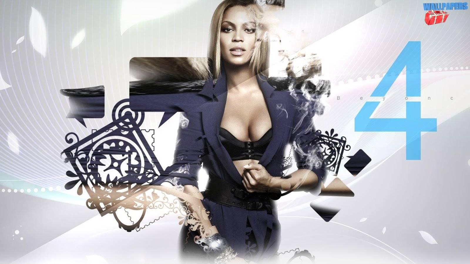 Beyonce Wallpaper 1600x900