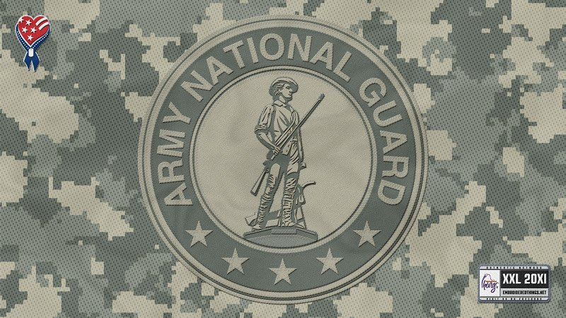 National Guard Camo Wallpaper United states army national 800x450