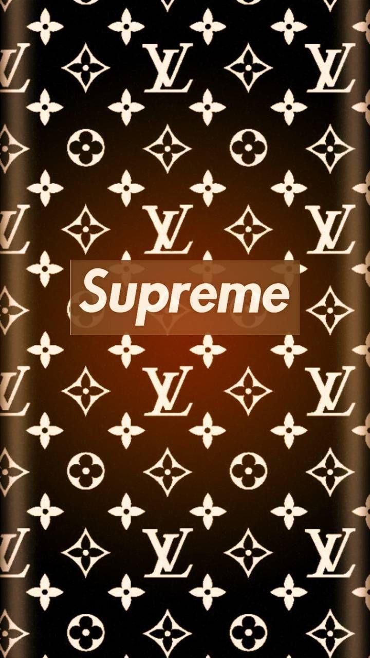 Supreme LX Art in 2019 Supreme wallpaper Supreme iphone 720x1280
