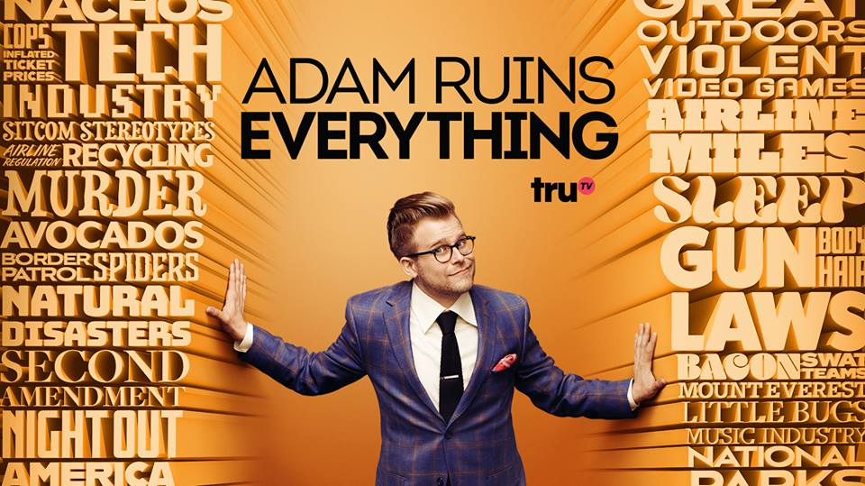 Adam Ruins Everything   Home Facebook 960x539