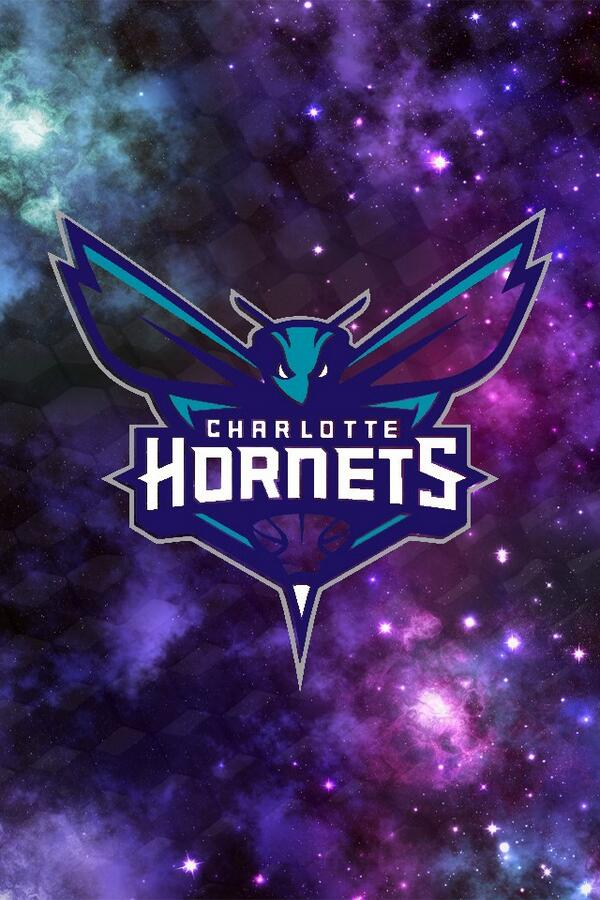 Thank You Kemba on Twitter Charlotte Hornets Galaxy Phone 600x900