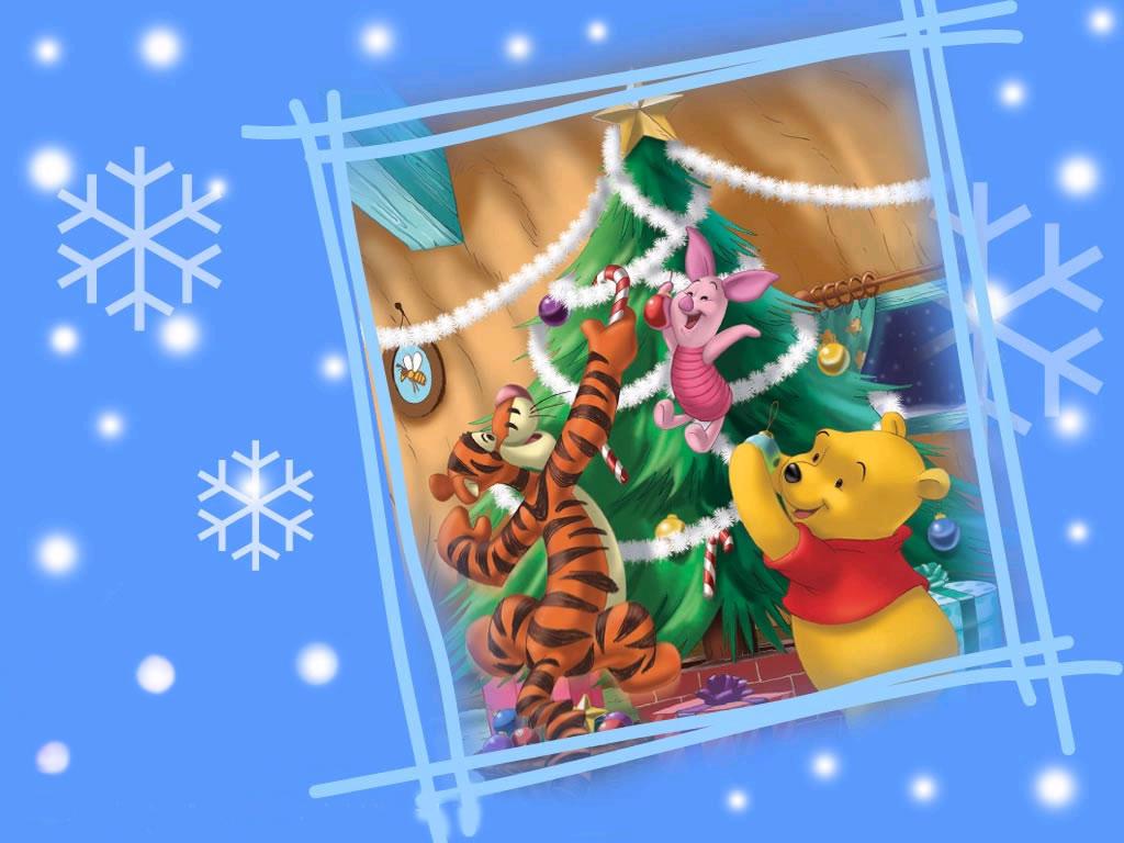 Winnie-The-Pooh-Christmas-Backgrounds.jpg