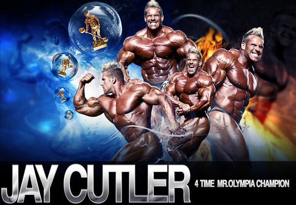 Jay Cutler Stunning Wallpapers 521 Entertainment World 610x423