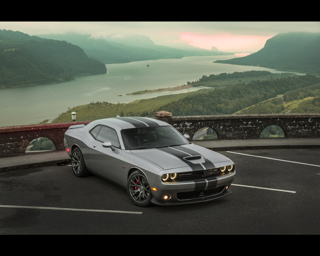 Hellcat Logo Wallpaper Wallpapersafari