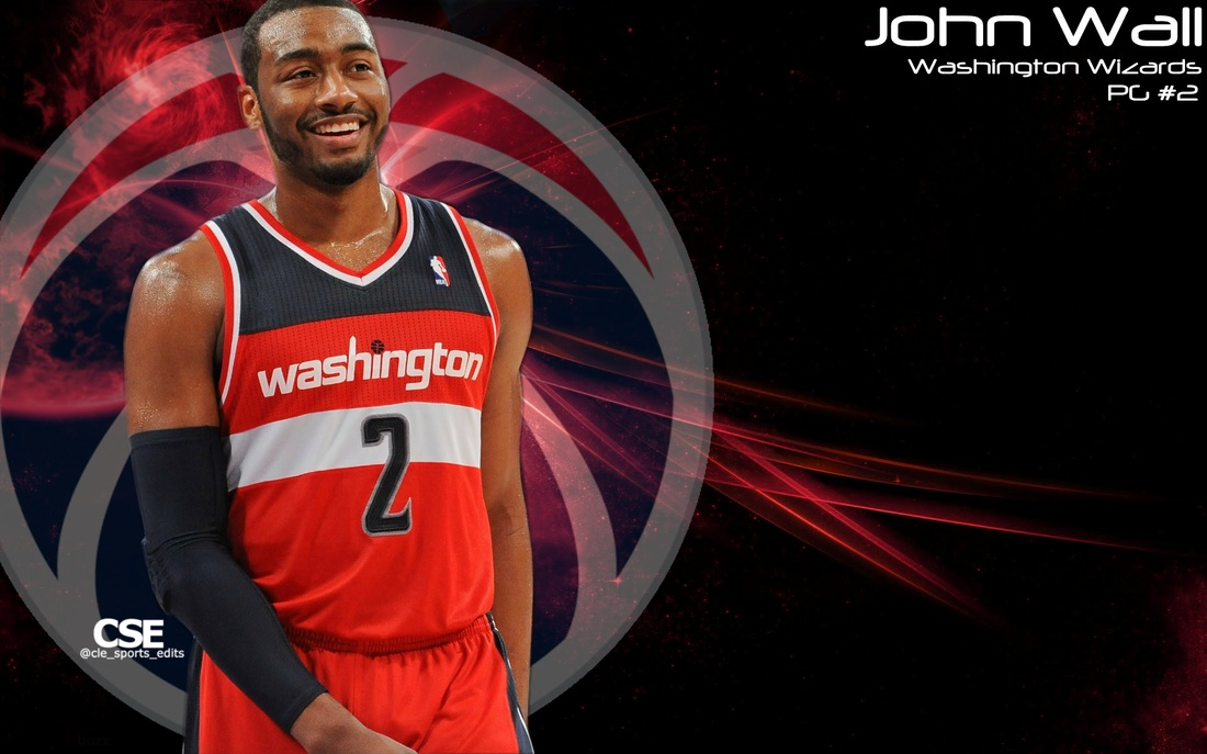 Wallpapers   Cleveland Sports Edits 1100x687