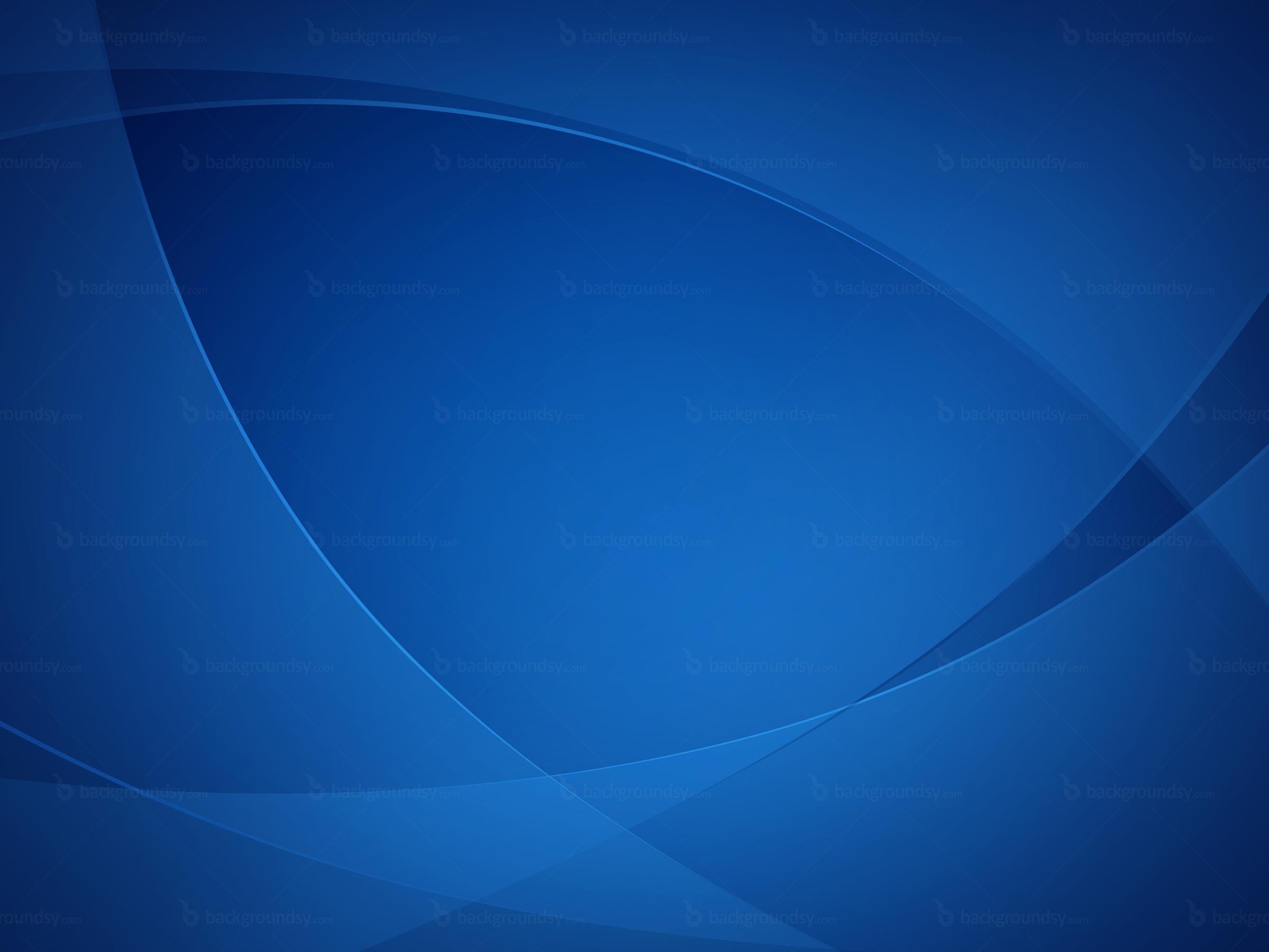 Free Blue background Backgroundsy [2400x1800