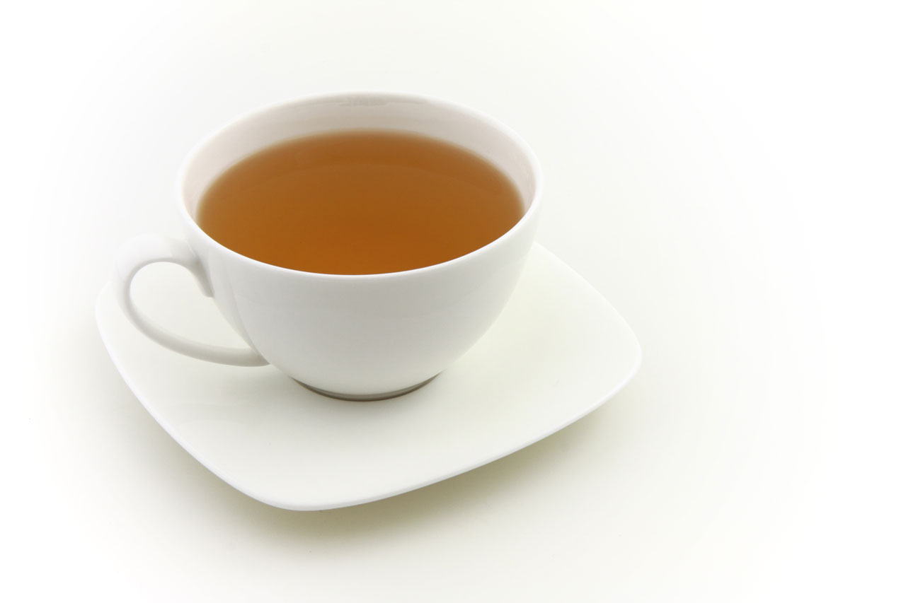 Description Cup of tea isolated on white background   Petr Kratochvil 1280x853
