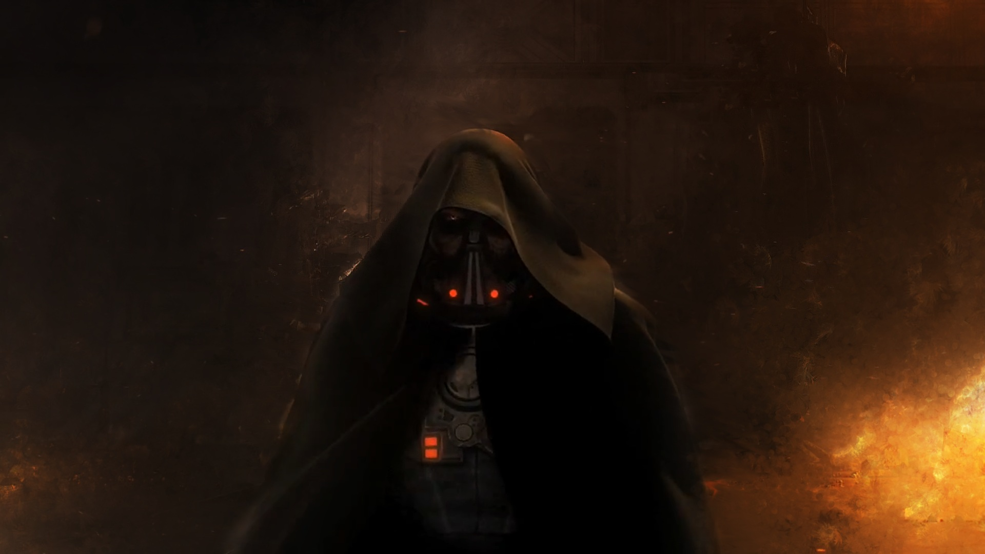 Star Wars Wallpaper 1920x1080 Star Wars Video Games Sith 1920x1080