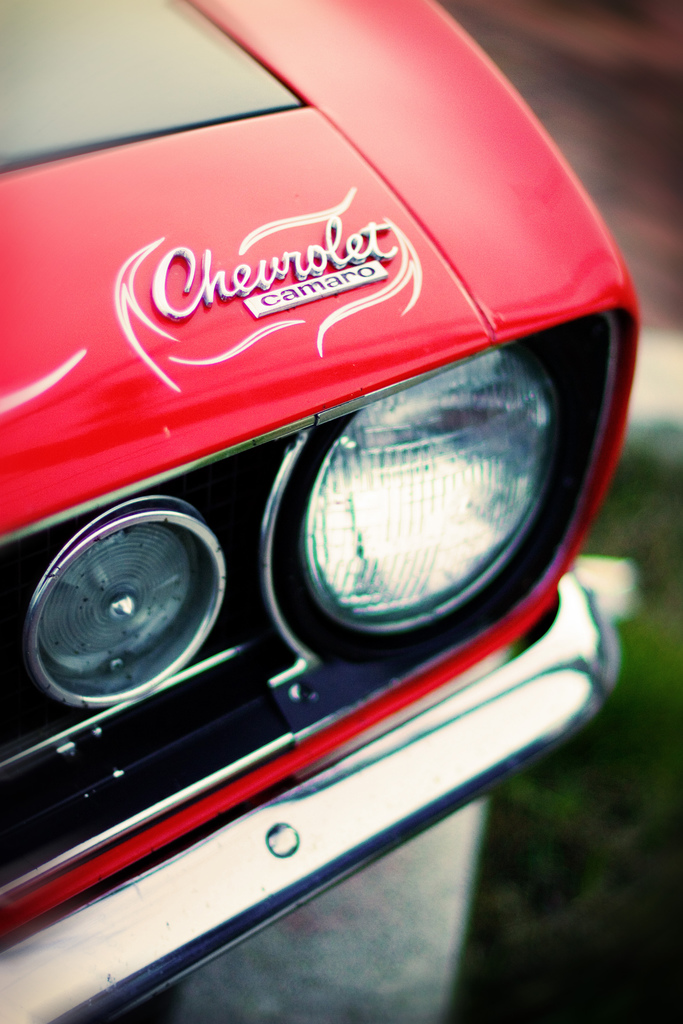 Chevy Logo iPhone Wallpaper - WallpaperSafari