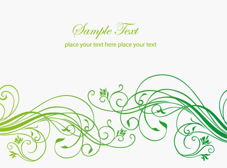 Background With Place For Your Text Vector Graphics All 794x588