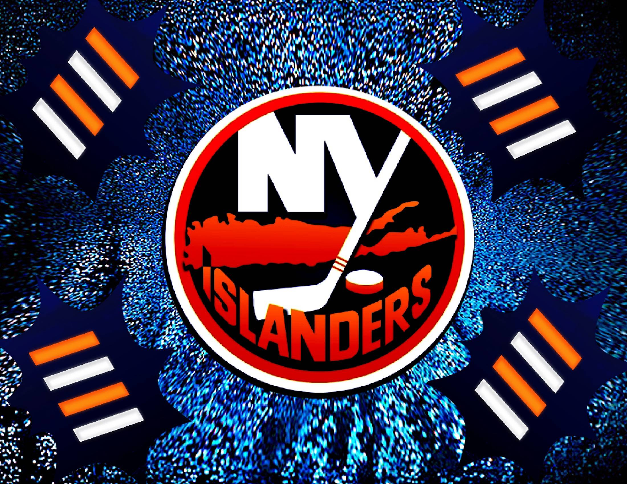 New York Islanders Wallpapers 2200x1700