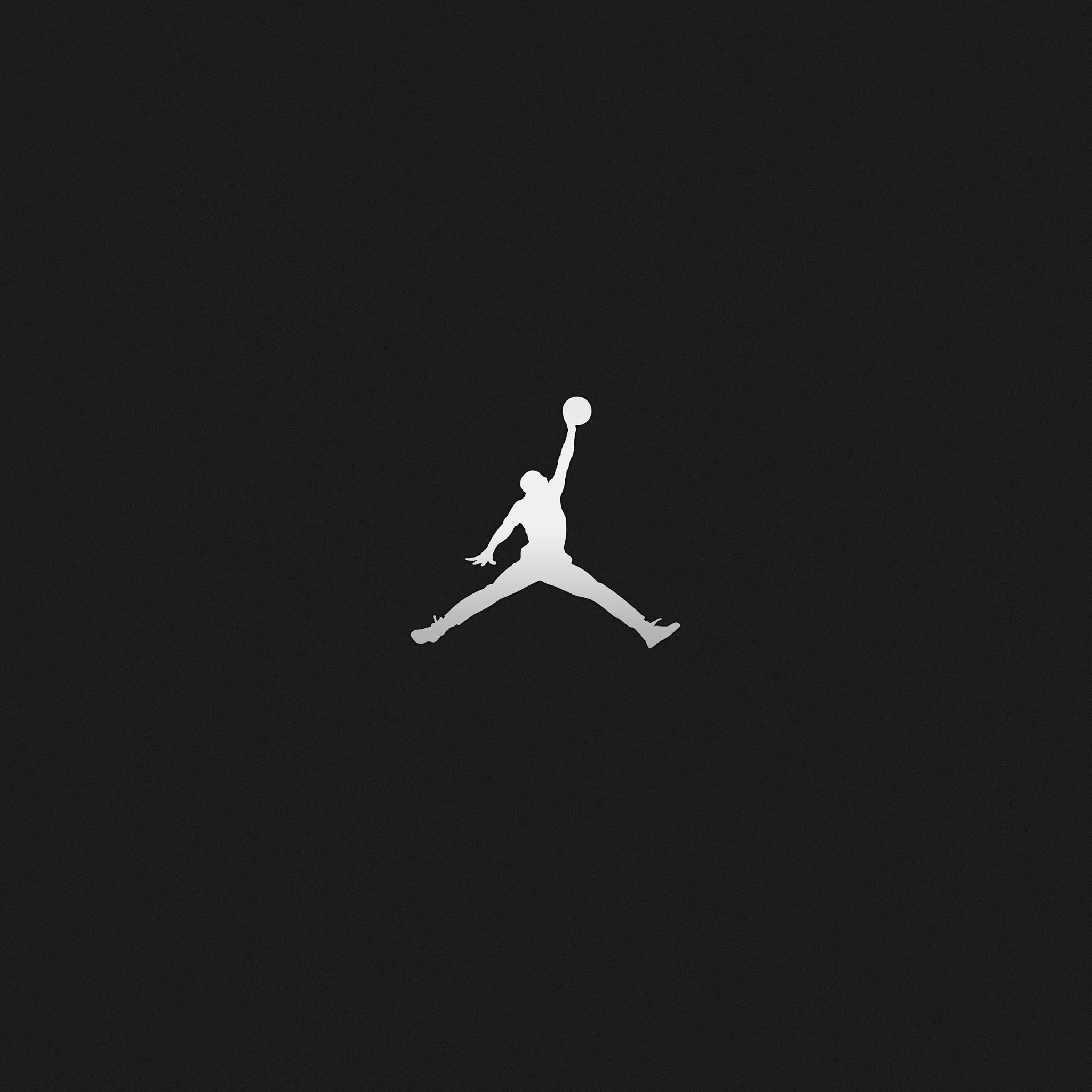 Displaying 15 Images For   Air Jordan 7 Wallpaper Hd 2048x2048