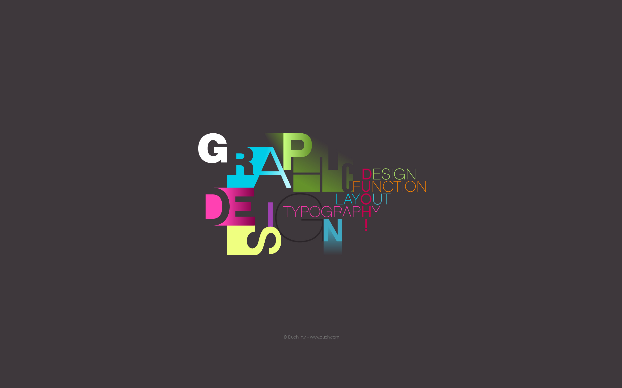 Wallpapers Graphic Design Cool Graphic Designs Invoice 2560x1600