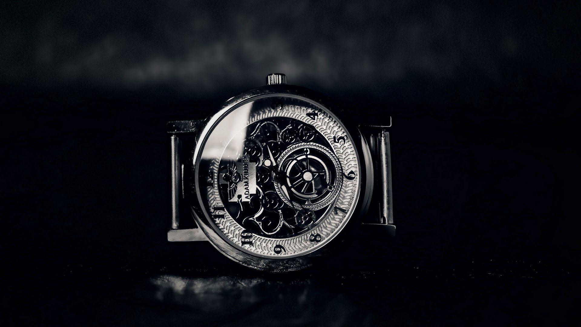 Luxury Watch Luxury Watch wallpaper desktopwallpaper 1920x1080