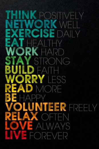 Motivational iPhone Wallpapers Say it like it is Pinterest 347x520