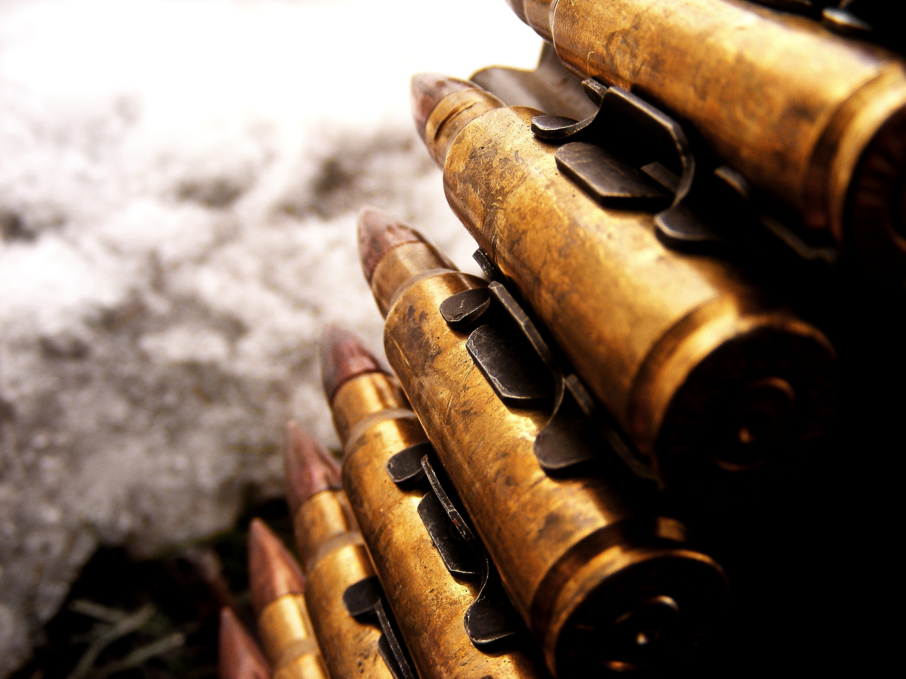 Download Military Gun Wallpaper 3072x2304 Full HD Wallpapers 3072x2304