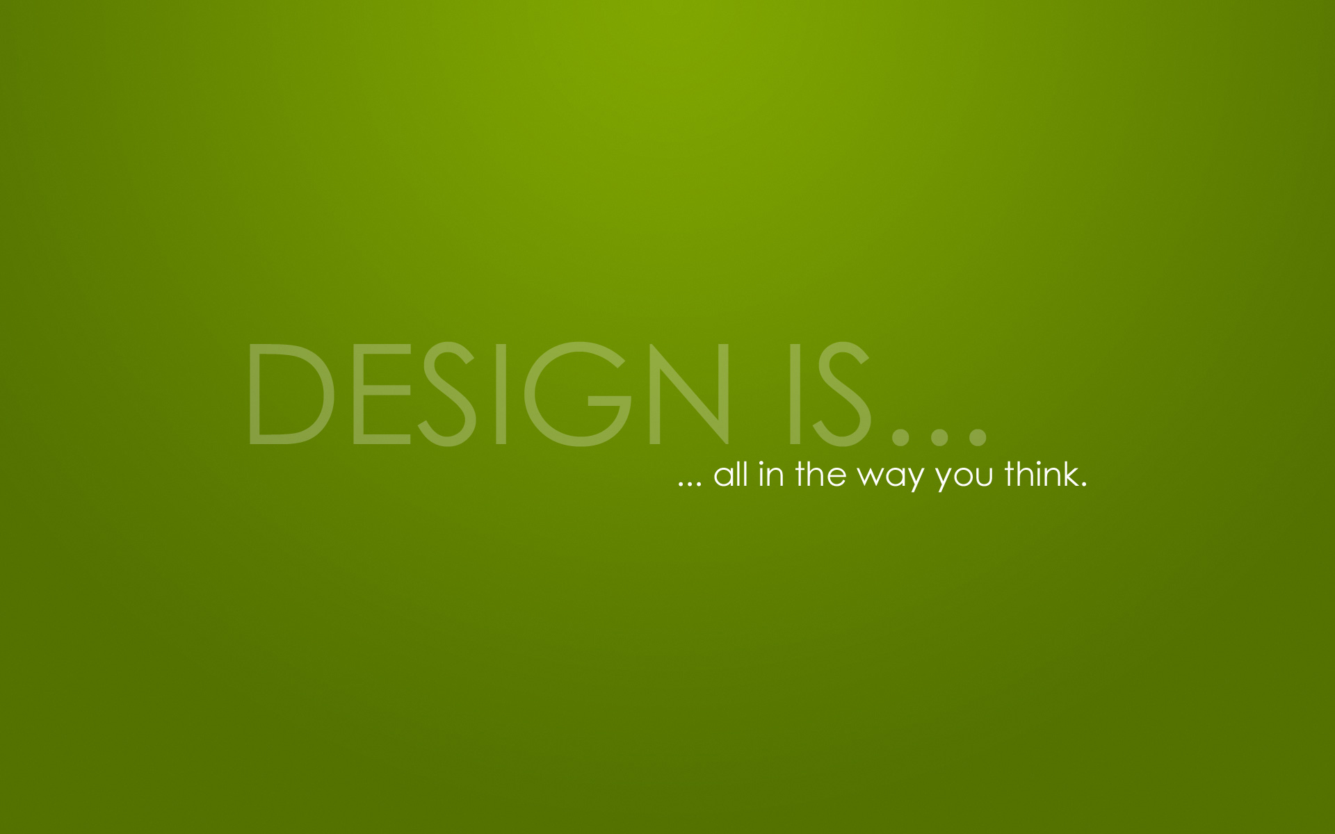 40 Web Design Wallpapers for Design Geeks Modny73 1920x1200