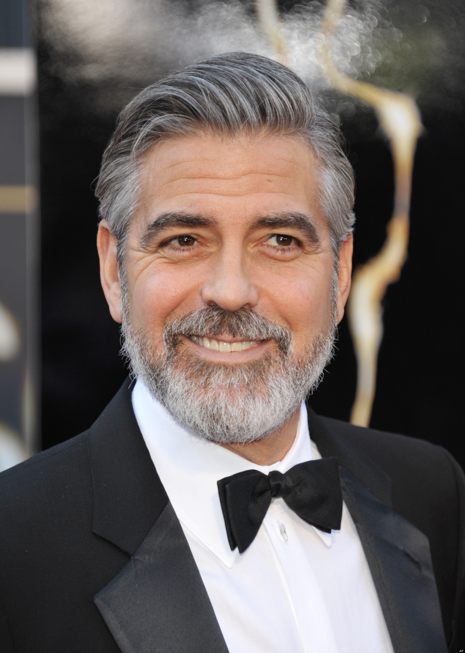 Best Celebrities Wallpaper George Clooney 932730 Celebrities 1536x2155