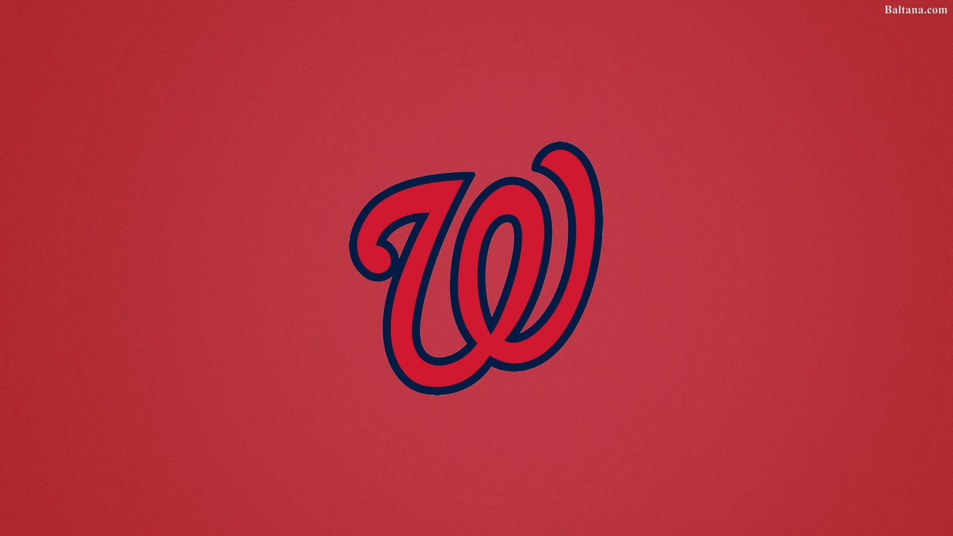 Washington Nationals Background Wallpaper 33389   Baltana 1920x1080