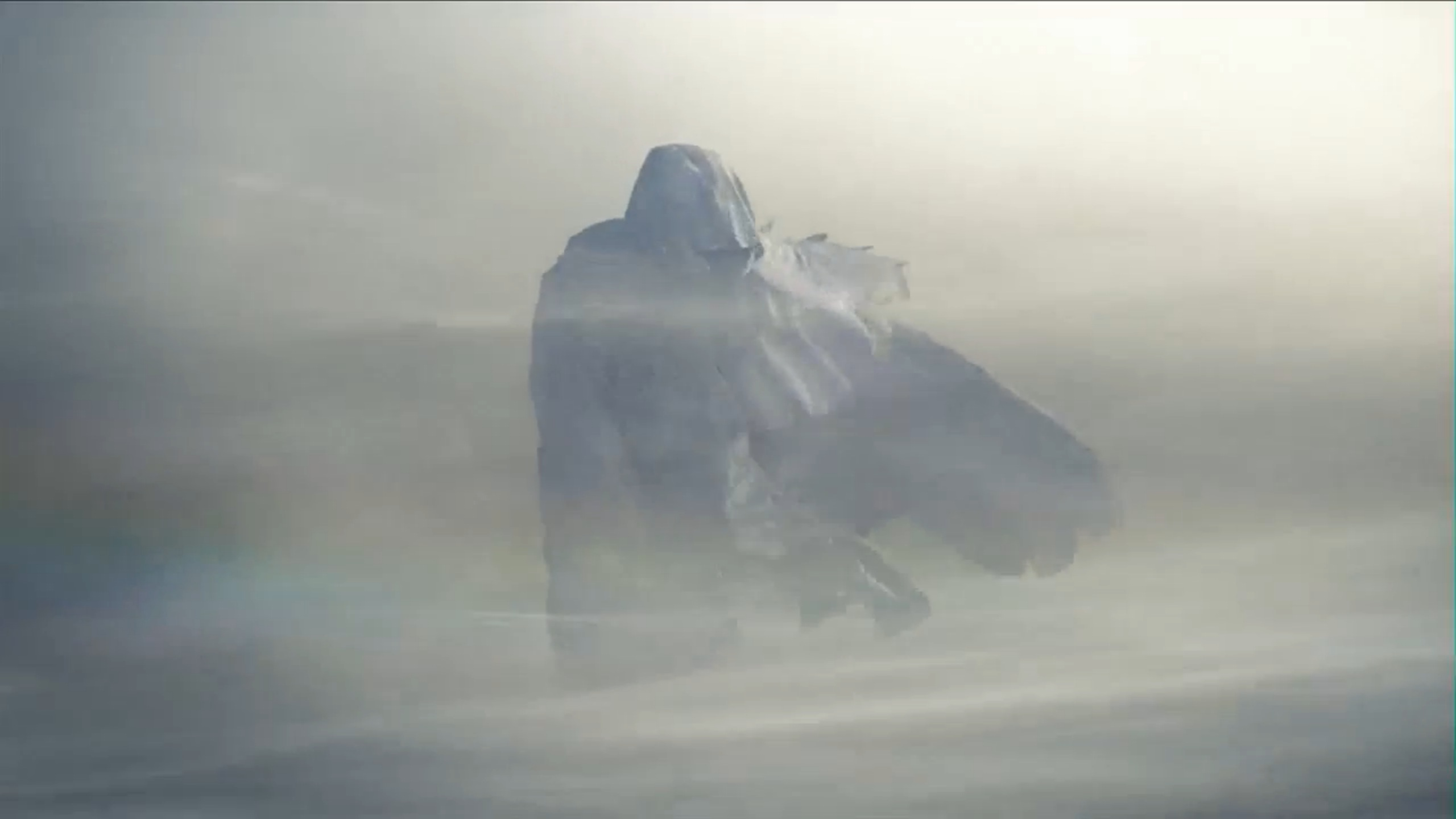 Halo Teaser at E3 Was not Halo 5 Halo 2 Anniversary In Talks 2560x1440